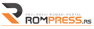 Rom Press