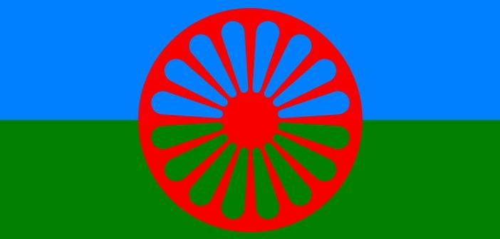 roma_flag-702x336