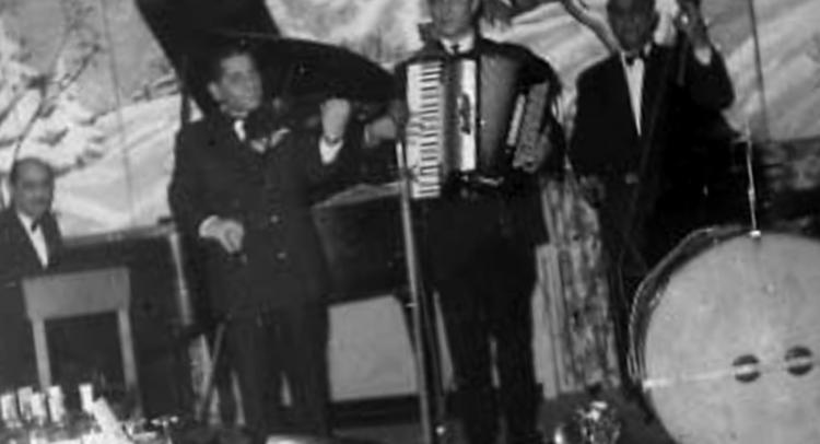 """Bez romske muzike, Niš je bio nezamisliv; printskrin: knjiga """"Stari niški Romi"""""""